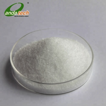 hot selling professional dap fertilizer powder