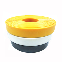 2018 Made in China PVC Coated Webbing /Decorative Strong Webbing Tape