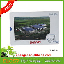 Factory directly wholesale muslim photo frame