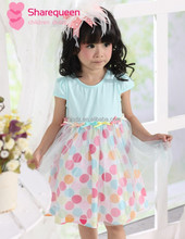 baby girl party dresses in bangalore pattern dresses for baby girl 1 year baby girls puffy dresses