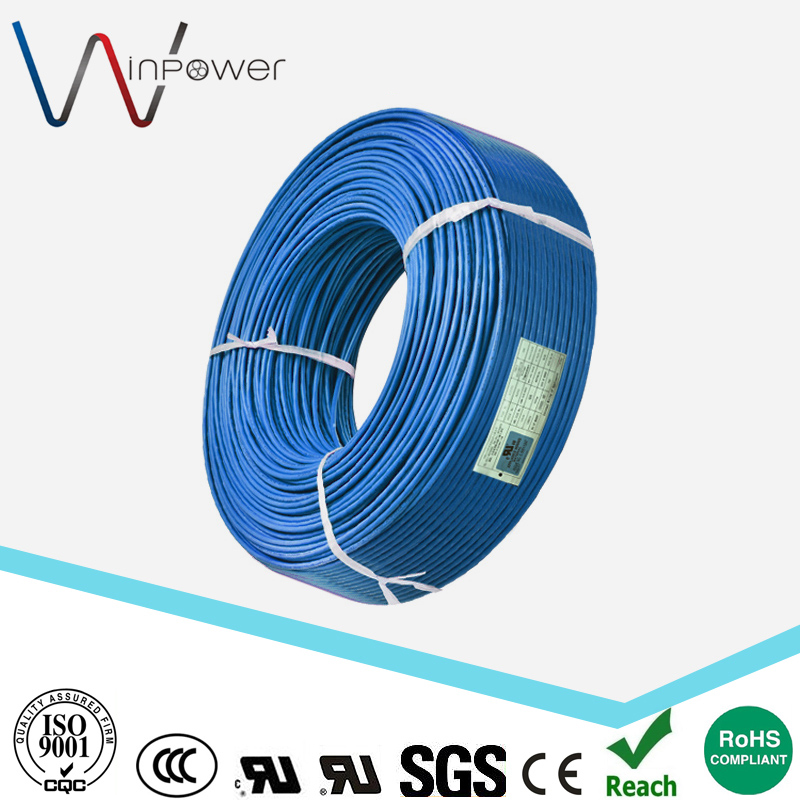 Av Pvc Copper Auto Electrical Wire, Av Pvc Copper Auto Electrical ...