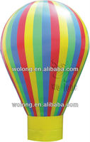 2014 hot selling Inflatable Advertising Balloons