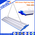 industrial lighting LED High Bay Light 150W Metal Halide replacement