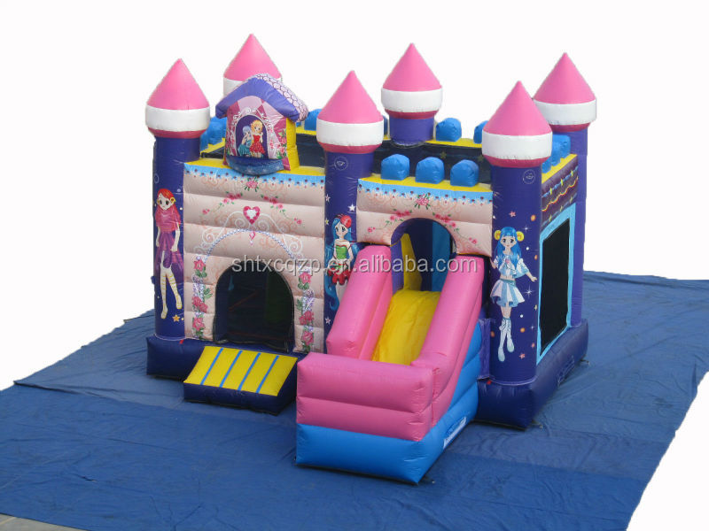 inflatable castle,bouncy castles inflatables china