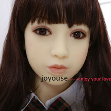 silicone doll school sex girl sex girls photos sexy hot japanese school girl