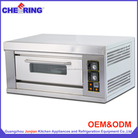 integrated ovens gas integrated ovens gas integrated stove ovens