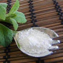100% Natural Organic Stevia Leaves Extract Powder