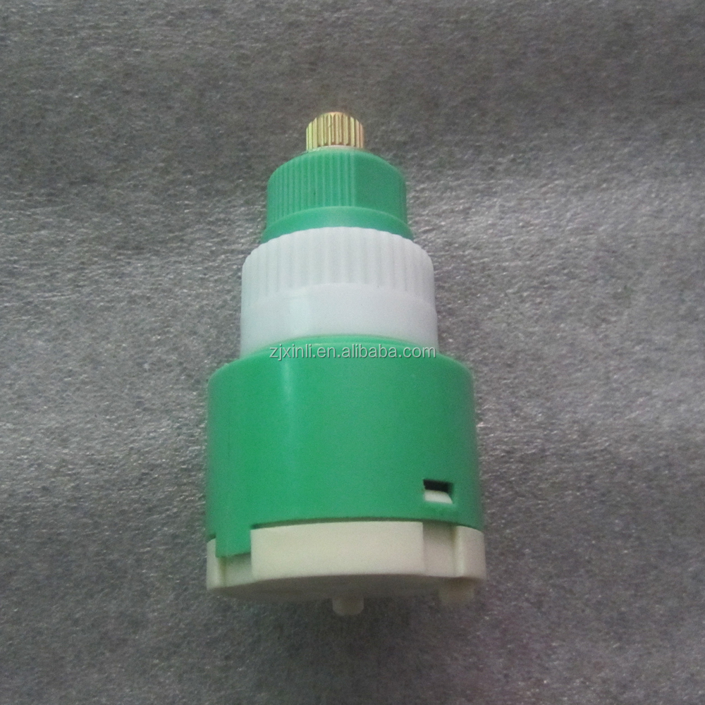 Fashion New Model 35MM & 40MM Diameter Thermostatic Mixer Cartridge X3007