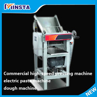 2016 Good Performance Electric Noodle Machine, Maggi Instant Noodle Machine, Noodle Cutter Machine