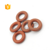 O-203 universal o ring gasoline injector assembly factory direct sale resistant rubber repair kits o ring