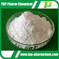 High quality of anti-inflammatory drug Ibuprofen CAS No.:15687-27-1