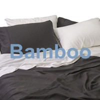 Easy-care Cheap Silky Soft Bamboo Bed Sheets
