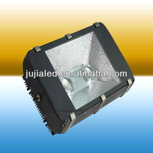 Highway low price induction led tunnel light 100w