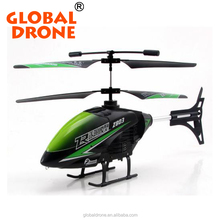 Global Drone Z803 2CH RC remote control Helicopter hexacopter drone toy