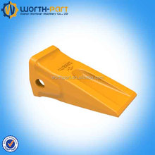 1U3352 Bucket Tooth To Mini Digger