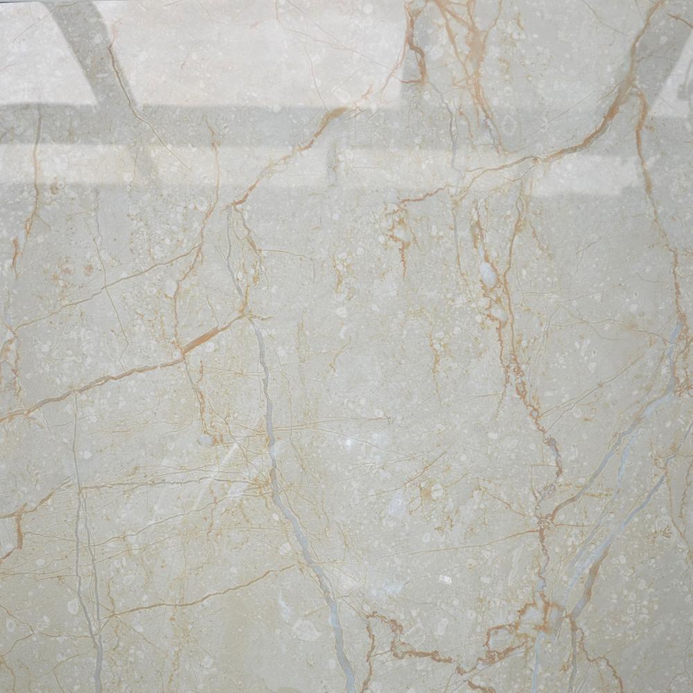 Hb6201 Foshan Ceramic Tile Price 600x600floor Tiles From Spain