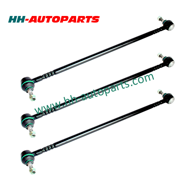 Right Tie Rod 113 415 802B/113415802B Adjustable,Complete For Vw Beetle Parts