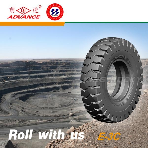 MRF mini backhoe loader tyres for sale