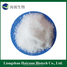 Water soluble Plant growth regulator Gibberellic acid