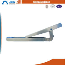 awning bracket china wall mount bracket/ galvanized steel bracket