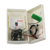 1080P long range PIR motion sensor ip night vision Wireless Hidden Camera,With SD Card Slot