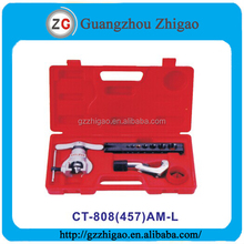 CT-808(457)A-L Eccentric Cone Type Flaring Tools