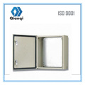 OEM ip67 aluminum box enclosure