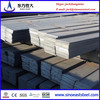 /product-gs/high-quality-best-price-flat-bar-steel-flat-bar-flat-steel-bar-made-in-china-17year-manufacturer-60144625124.html