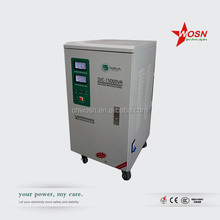 15KVA whole house voltage stabilizer for 240v