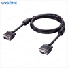Hot selling vga to bnc splitter cable
