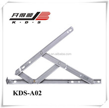 high quality window hardware friction stay