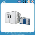 IEC Standard Walk in Temperature Humidity Chambers For Automobile Parts