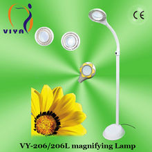 Magnifying Lamp Led with Stand With Low Price