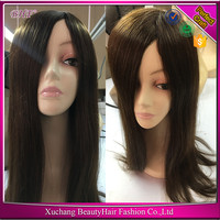 hot selling wig making supplies
