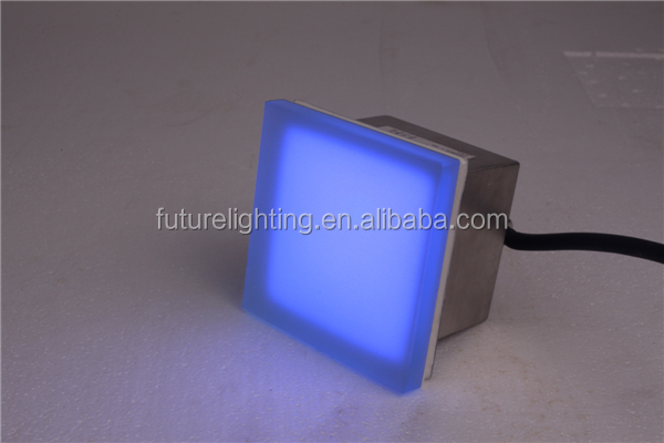 IMG_6 led tile brick light