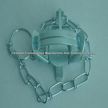 2013New Product Possum Leg Hold Trap ATM2836