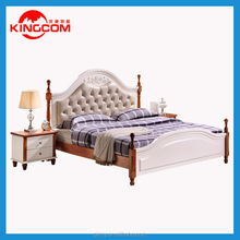 Latest king size bed frames with storage lift up storage bed
