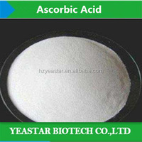 China largest supplier of injection ascorbic acid price