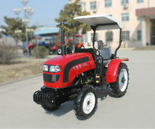 Hot Selling Mini Farm Tractor Plow,Top Quality Farm Machinery Equipment Tractor