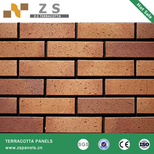 Fireproof Wire Cut Red Clay Brick Suppliers