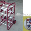 Supply Steel Wire Reel Caddy TC818