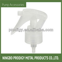 S-W-2 dia24 mm Plastic new style water Pump for bottle