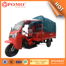 YANSUMI Popular China Made Kids Folding Tricycle, Bajaj 3 Wheel Motorcycle, Velomobile Trike