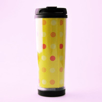pp 350 ml cheap solid color drinking wholesale children water bottle /plastic cup/coffee mug