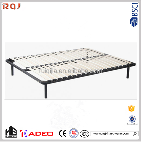 Original frames!Wholesale cheap heavy duty factory directly metal military bed frames