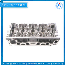 China High Quality Wholesale OEM Service Customized Cheap Auto Parts Car Part