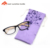 soft sunglasses bag,wholesale microfiber sunglasses bag with drawstring,personalized sunglass cleaning case
