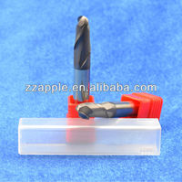 end mill , carbide cutting tool , carbide knife