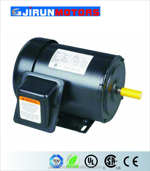 Induction Motor Speed Control Buy Induction Motor Speed