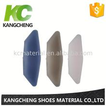Free sample new design shoes upper pu man flip flop sandal mesh footwear with competitive price